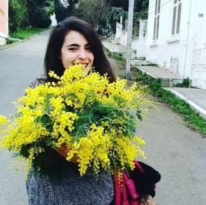 Купит тюльпаны в Минске